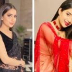 Saboor Ali angry over white color being preferred in drama industry