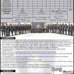 Sindh Police SSU Commandos Karachi Jobs PTS Roll No Slip Physical Test Slip (SPD-KR-VIII) (403)