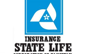 State Life introduces cheque drop box facility for policyholders in all zonal offices