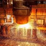 Korean Company Along With Russia & China Also Expressed Interest In Rehabilitating Steel Mills
