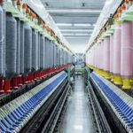 Textile exports enhance 7.79pc to $7.44b