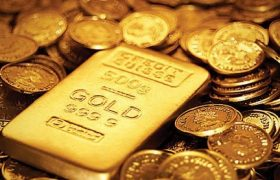 Today Gold Price In Pakistan 1st January 2021