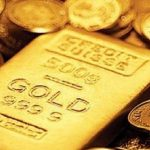 8th January 2021 Gold Price in Pakistan 1 Tola 10 Gram 1 Gram 24K Gold