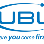 UBL is Pakistan's 'Best Digital Bank'