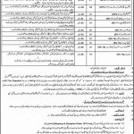 Frontier Corps Hospital Quetta Jobs Test Date Interview Schedule Result Merit List Roll No Slip
