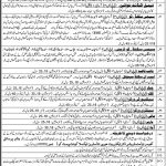 Heavy Industries Taxila HIT Jobs 2021 Test Date Roll No Slip Interview Schedule