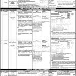 Stenographer Jobs Punjab Public Service Commission PPSC Roll No Slip