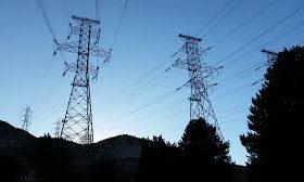 Govt seeks increase of Rs 1.95 per unit in tariff for all electricity consumers