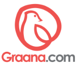 Graana.com formally launches services nationwide