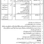Wildlife Division Kurram Jobs ATS Test Result Check by CNIC 14th February, 2021