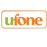 Ufone launches UBox to strengthen gaming ecosystem in Pakistan