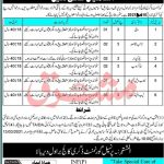 Government Degree College Brawal Dir Upper Jobs Today Govt Jobs KPK