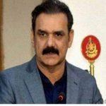 Pakistan gets $13 billion investment under CPEC, $12 billion in pipeline, says Asim Bajwa
