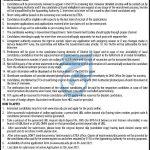District Health Office District Dir Upper Jobs ETEA Roll No Slip