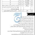 Saidu College of Dentistry Saidu Sharif Swat Jobs ETEA Roll No Slip