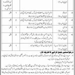 Today Latest Pak Army Central Ordnance Depot COD Khanewal Jobs