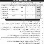 Pak Army Regiment Center Hyderabad Jobs Sindh Govt Jobs 2021 Today