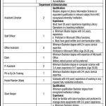 Govt jobs in Karachi 2021 KIMS Karachi Institute Of Medical Sciences Jobs