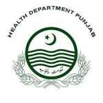Latest Government jobs in Lahore Today 2021 Health Department Lahore