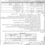 Navy Civilian Jobs 2021 Latest Government Jobs In Pakistan August 2021