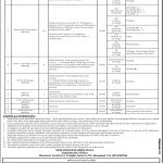 Latest Govt Jobs in Pakistan At Ministry of Energy Petroleum Division August 2021