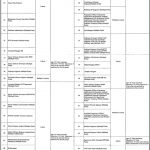 Today Govt jobs in Punjab 2021 AT PITB Punjab Information Technology Board