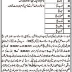 Today Balochistan Police New Jobs 2021 For Junior Clerk