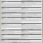 Govt Jobs in Peshawar 2021 At Peshawar LGKP Elections and Rural Development Department