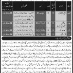 Latest Government jobs in Karachi Today At Karachi COD Central Ordnance Depot
