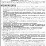 PESCO KMU Assistant Lineman ALM Result Merit List Peshawar Electric Supply Company